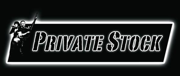 privatestockentertainment.com