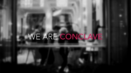 Conclave Agency