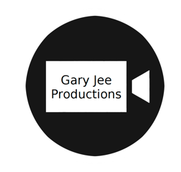Gary Jee Productions