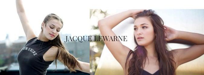 Jacque LeWarne Videos