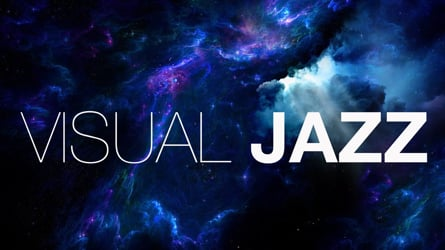 That Soul Cinematic | Visual Jazz