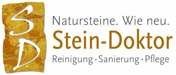SD Stein-Doktor Steindienstleistungen GmbH