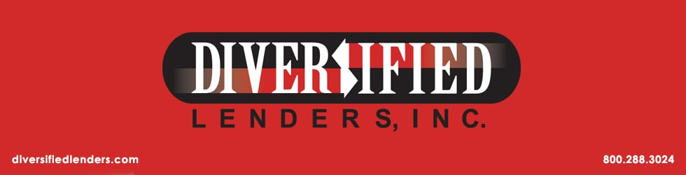 Diversified Lenders, Inc.