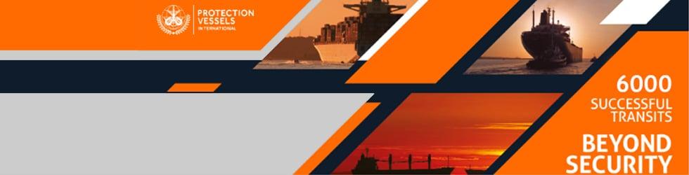Protection Vessels International
