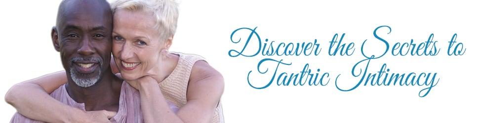 TantraNova Online Class