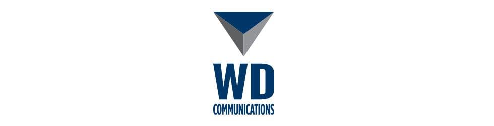 WD Communications
