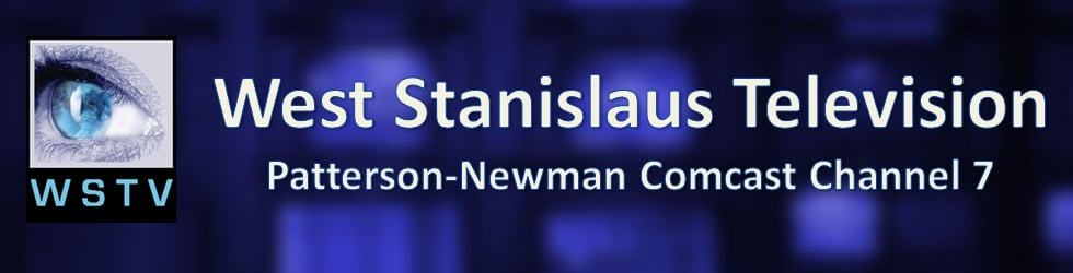 West Stanislaus Television