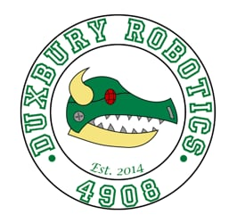Duxbury Robotics