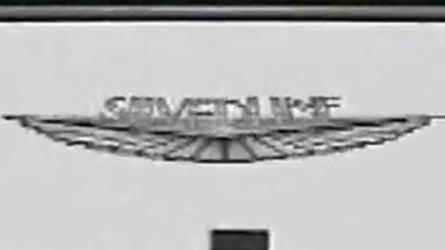 MBTA SILVER LINE SHOW