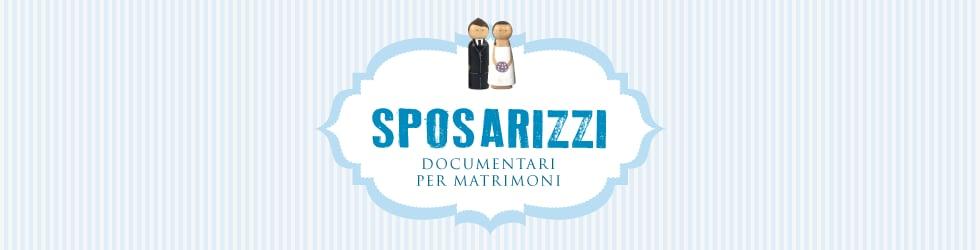 SPOSARIZZI Wedding Docs