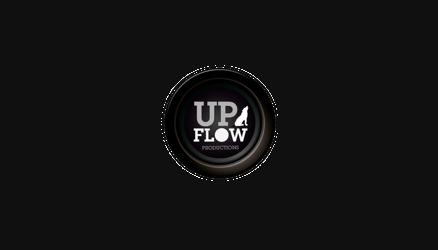 Upflow TV