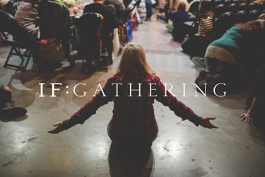 IF:Gathering Clips