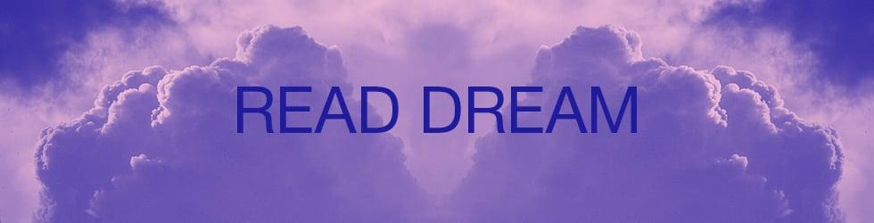 READ DREAM