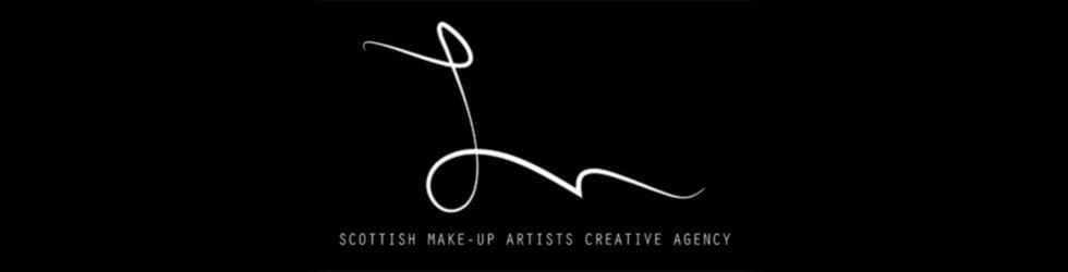 Scottish Make-up Artists Creative Agency