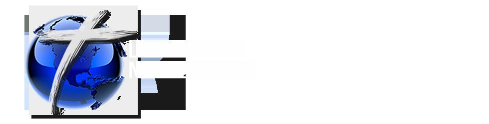 Life Line Ministries