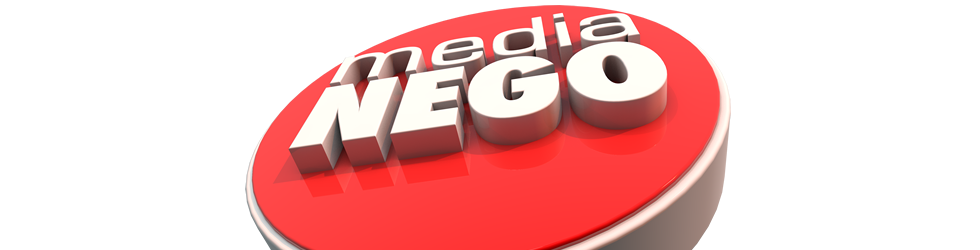 Media NEGO Channel