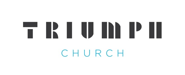 Triumph Church App