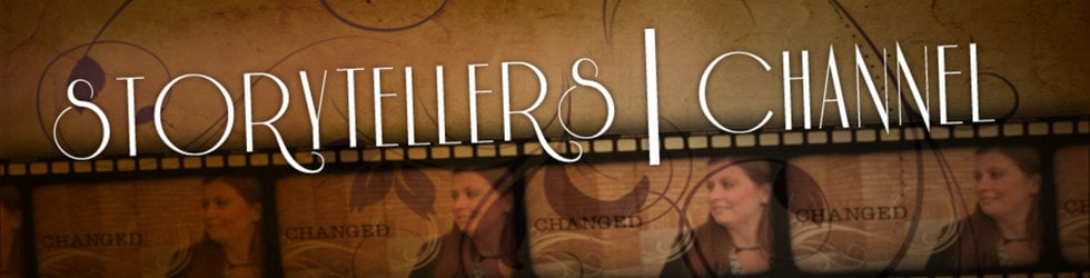 Element Church's Storytellers Channel
