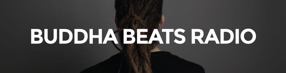 Buddha Beats Radio
