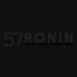 57 RONIN