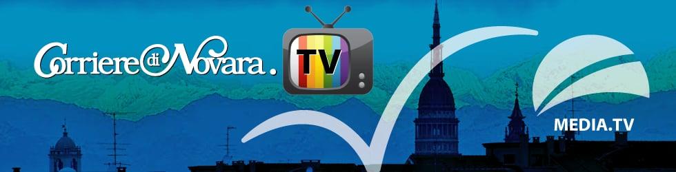 CORRIERE DI NOVARA TV