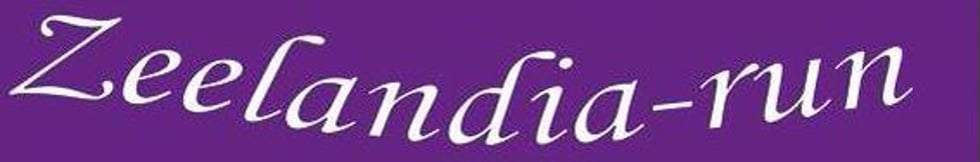 Zeelandia-run