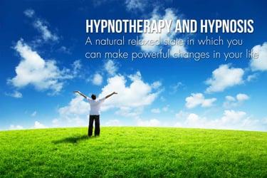 HypnoBag.com
