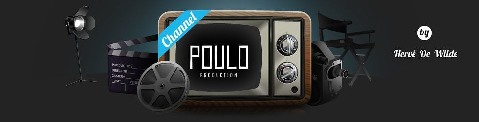 POULO Production
