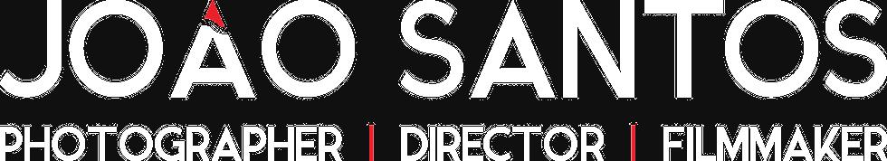 JOÃO SANTOS PRODUCTIONS