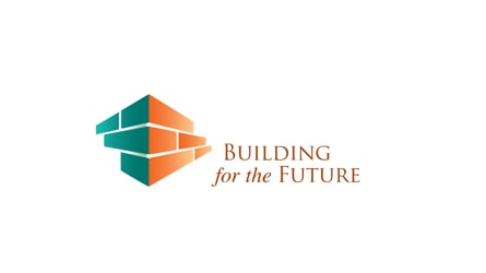 First Universalist:  Building for the Future