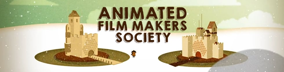 Animated Film Makers Society