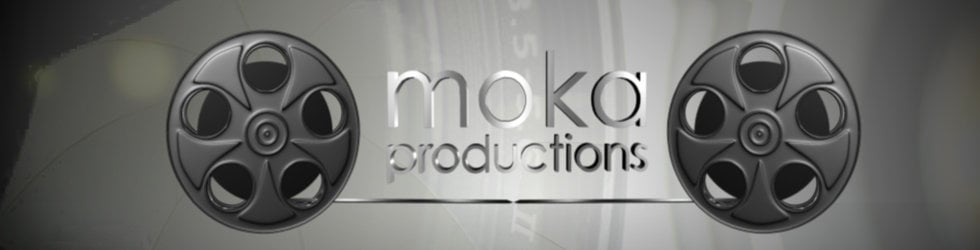Moka Productions