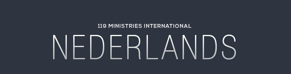 119 Ministries International - Nederlands
