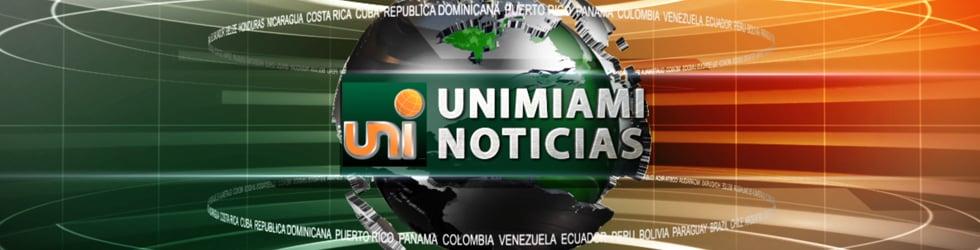 UniMiami