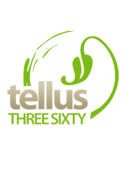 Tellus360 Tour