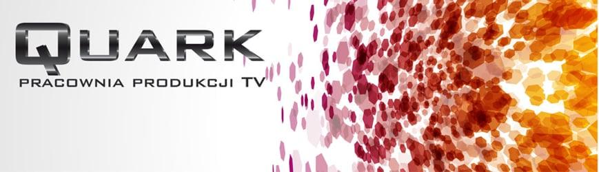 QUARK Television Production Company