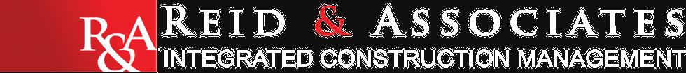 Reid & Associates