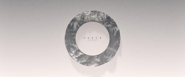 Okkur Collective