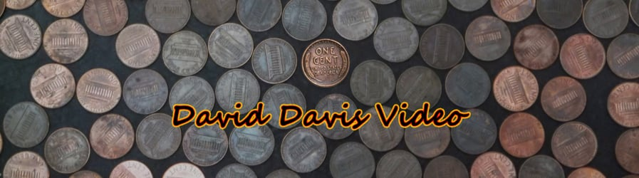 David Davis Video
