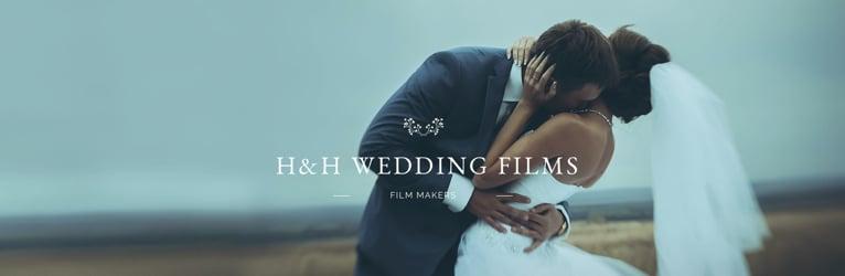 H&H Wedding Films