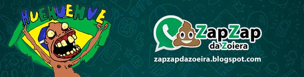 ZapZap da Zoeira