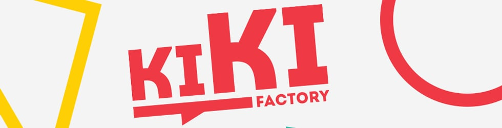 Kiki Factory