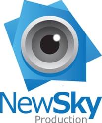 New Sky Production TV
