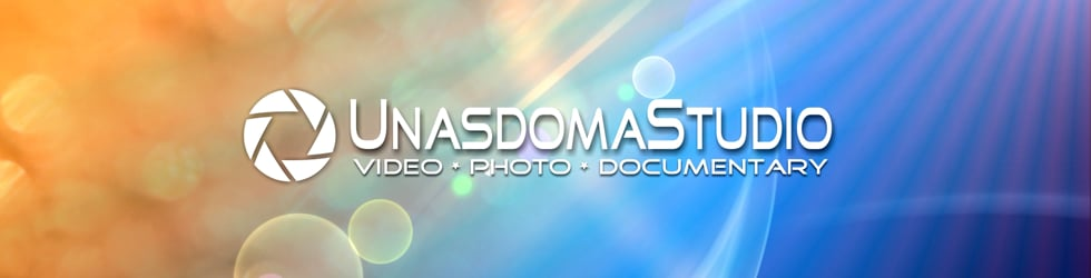 UnasdomaStudio documentary