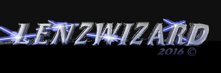 Lenzwizard