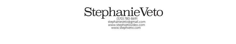 Stephanie Veto Videos