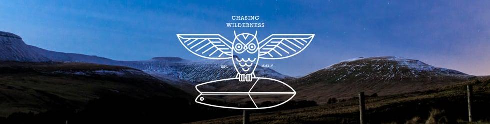 Chasing Wilderness