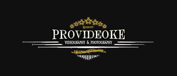 ProVideoKe
