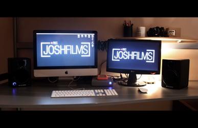 JOSH FILMS