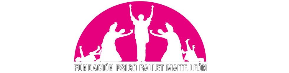 Fundación Psico Ballet Maite León